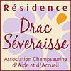 Résidence Drac Séveraisse
